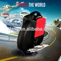 nuevo producto electrónico una rueda de la bicicleta de motor eléctrico