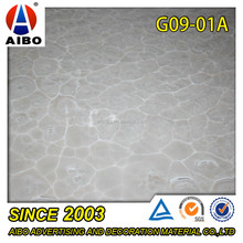 Decoration Materials Artificial Marble Design Pvc Wall Panel