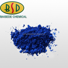 China Competitive offer For Pigment Blue 15:3 ,used for ink,Rubber,leather organic pigment