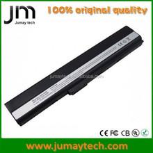 Original Laptop Battery A32-K52 for ASUS 70-NXM1B2200Z,90-NYX1B1000Y,A31-K52