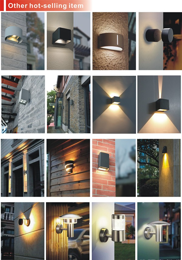 alibaba led wall light ip65 shine up and down for outdoor buy