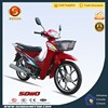 Motorcycle 110CC Best-selling Motorcycle Cub Bike for Sale SD110
