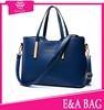 hot! korean fashion handbags oem leather handbag high quality pu leather tote bag unique brand name bag women fashion handbags