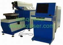 worktable cutting machine-0303