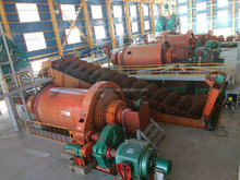 looking for mining companies high quality mining machinery for sale