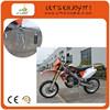 Disc Brake Air Cooling Cheap Chinese Motorcycle dirt bike