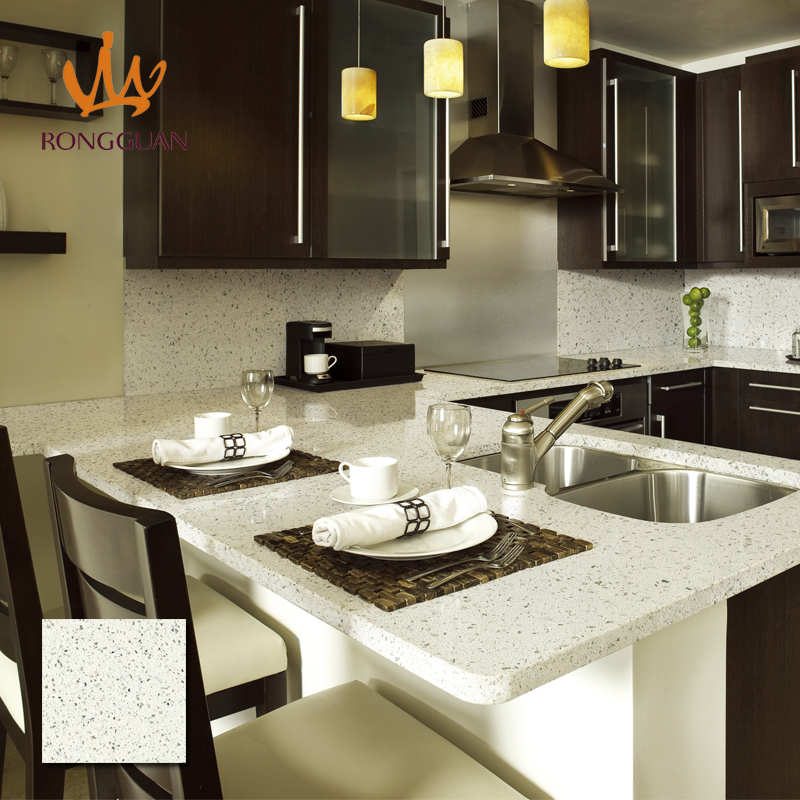 Prefab Granite Countertop : Granite Countertop Bar Counter Modular Homes - Buy Cheap Modular Homes ...