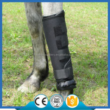 B3100 Neoprene Stable Boots with cotton padding