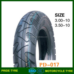new tires motorcycles made in china