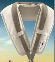 2013 Hot Sale Neck & Back Massager