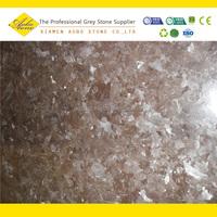 Antique brown granite prices in bangalore granite stone