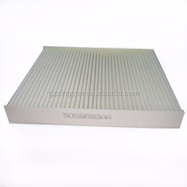 Htb Syaylxxxxxxdapxxq Xxfxxxn on Details About Chrysler Cabin Air Filter 5058693aa 200