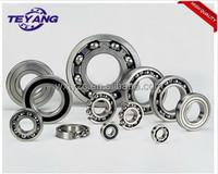 Motorcycle bearing 6204, Deep groove ball bearing