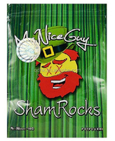 3g fairly legal herbal incense potpourri bag,free wholesale spice potpourri bag