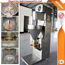 machine for make meatball with Faithful trade JD-280
