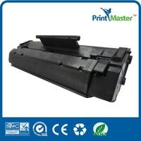 Compatible Toner Cartridge C3906A for HP Laserjet 5L/ 6L/ Lj3100/ Lj3150