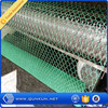 China factory supply high quality Hexagonal chicken brooder wire mesh cage/chicken wire mesh fixing/galvanized chicken wire poul