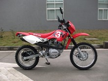 JY150GY-46 KENTON X3M CHINESE OFF ROAD MOTORCYCLE FOR WHOLESALE/100CC 150CC 200CC GREAT QUALITY DIRT BIKE