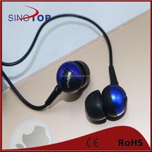 2015 hot sales wonderful beats earphones new innovatively designed earphones
