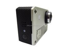 Big Promotion Hot Dale USA BESTOK M870WiFi 1080P 16MP Waterproof Sport DV Outdoor Camera WiFi Sport Digital Camera