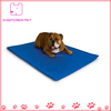 The Durable Pet Cooling Mat