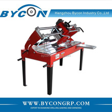 DTS-800 300mm blade electric brick saw rubi tile cutter