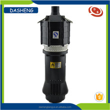 centrifugal water pump fountain submersible pumps
