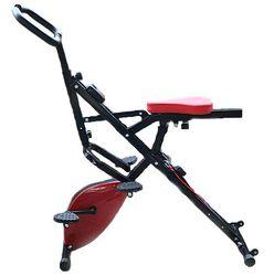 Most Popular Fashion portable exercise equipment Rehabilitation training bike