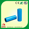 Shenzhen Factory Export All Kind of lithium battery LiFepo4 battery 18650 Battery For Emergency Light