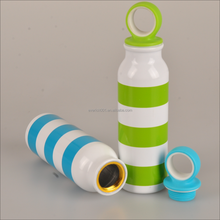 Best Selling Sports Drink Bottle Bpa Free Bulk Buy From China