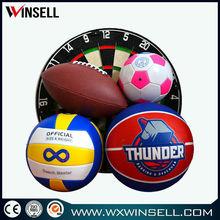 dartboard soccer ball basketball volleyball sport goods