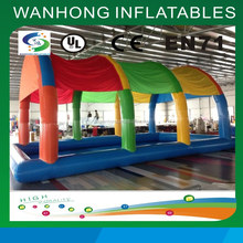inflatable adult swimming pool/large inflatable swimming pool