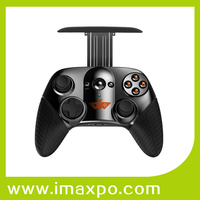 Racing/Action Games Game Controller for Laptop/Mobile Phone/Tablet