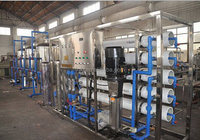 Cost price hotsell ro units drinking water ro system