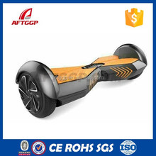 Big Promotion made in china alibaba aiexpress one wheel /two wheel/three wheel cheap electric scooter scooter electric