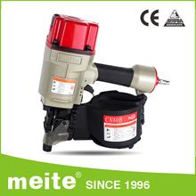 CN80B Pneumatic Coil Nail Gun