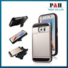 Clip holster case for samsung galaxy s6, holster combo case for samsung s6