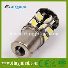 1156 1157 3156 3157 7440 7443 led backlight 24v turning light