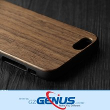 Wholesale tpu mobile case for iphone 6 case wood case for iphone 6