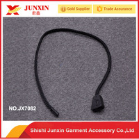 Wholesale Clothes Garment String Seal Tag Hang Rope