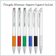 Widely used superior quality promotional school ballpoint pen