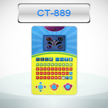 children educational toys with math and Logic learning , develop intelligent
