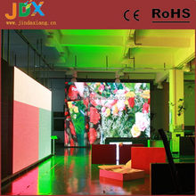 Cheap OEM television video led display