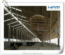 Dairy Cooling Fan, High speed fan winding machine