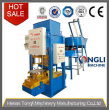 Look pretty good quality concrete roof tile machine cement roof tile machine for sale