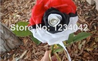 Карликовое дерево Black Pearl Rose seeds 100seeds