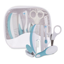Comprehensive necessary baby care equipment