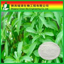 High quality Stevia extract powder stevia sweetener