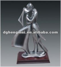 Gifts For Newly Married CoupleGift New CoupleNew Couples