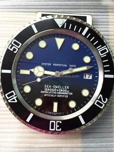 Replica watch relojes replica marcas relojes de pared